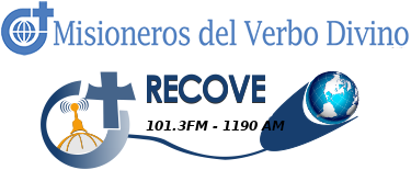 Radio El verbo