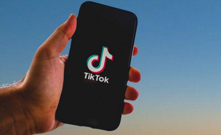 TikTok se suma al Código de Conducta de la UE contra el lenguaje del odio