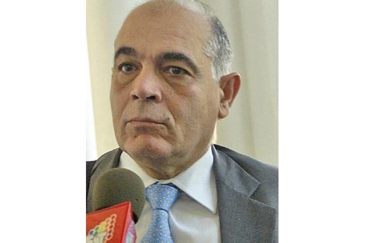 Ex senador desconfía de un nuevo negociado con Acepar
